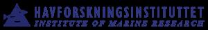 havforskning_logo